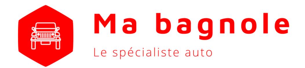 ma-bagnole.com