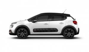vidange d'une Citroën C3